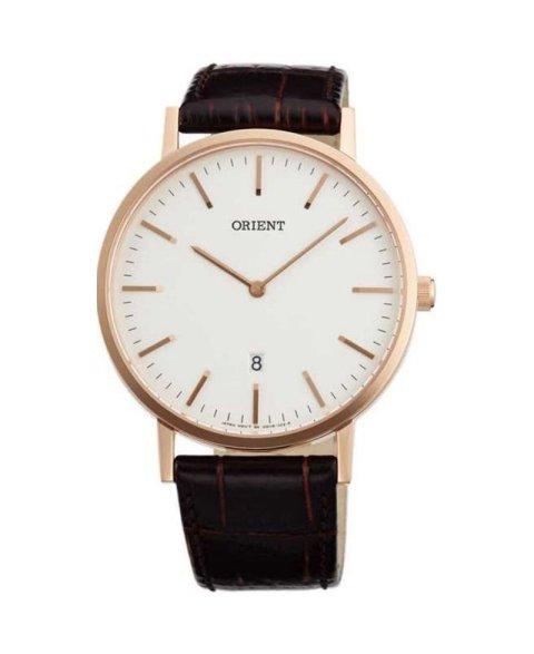 Orient FGW05002W0