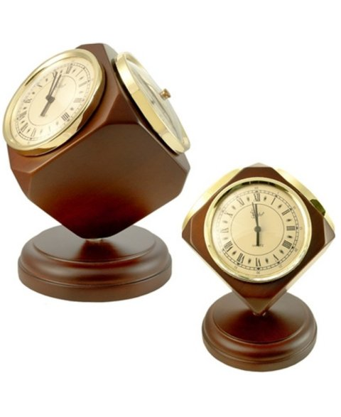 PEARL  PW980 Table clock...