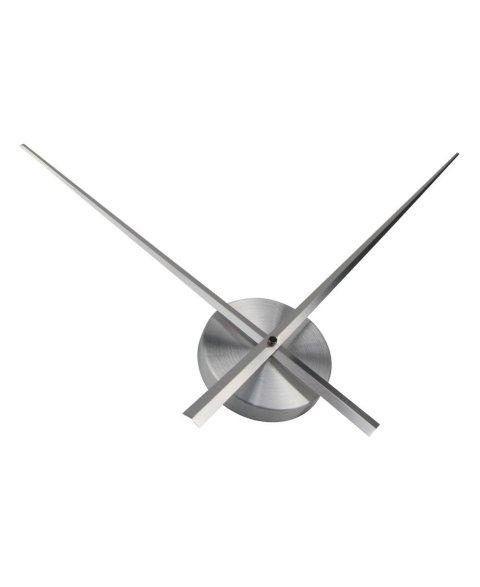 DIY SL 3D-004 Wall Clock