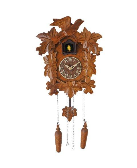 ADLER 24014O Cuckoo-clock....