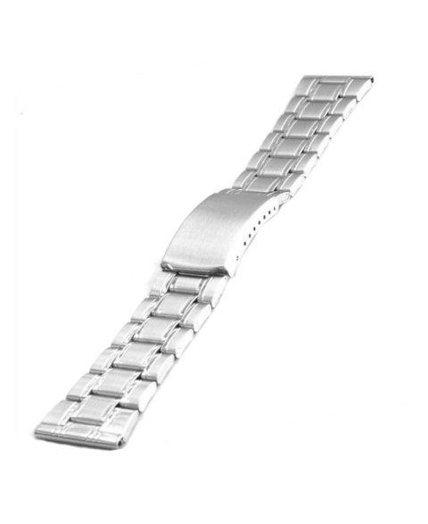Bracelet Diloy A53-18