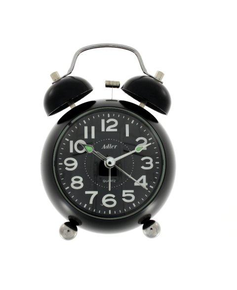 ADLER 40144BB alarm clock