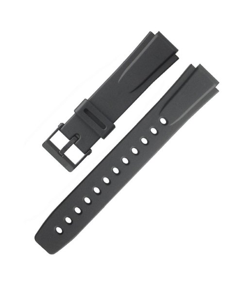 Watch Strap Diloy 332P2P to...