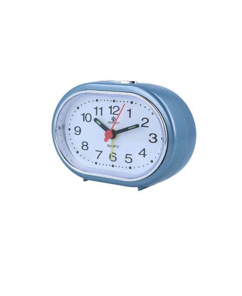 PERFECT BB880/M Alarm clock,