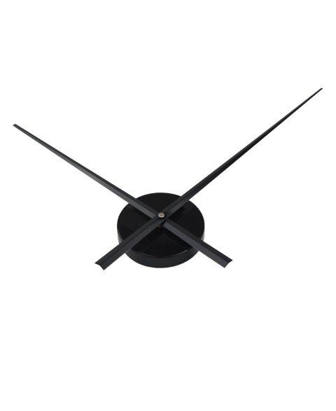 DIY SL 3D-003 Wall Clock