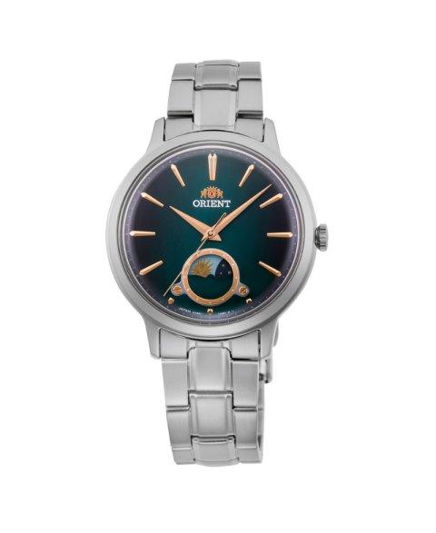 Orient RA-KB0005E00B
