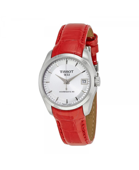Tissot T035.210.16.031.01