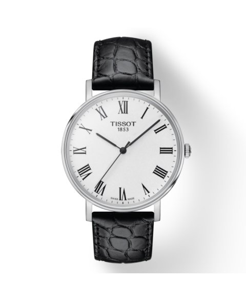 Tissot T-Classic Everytime...