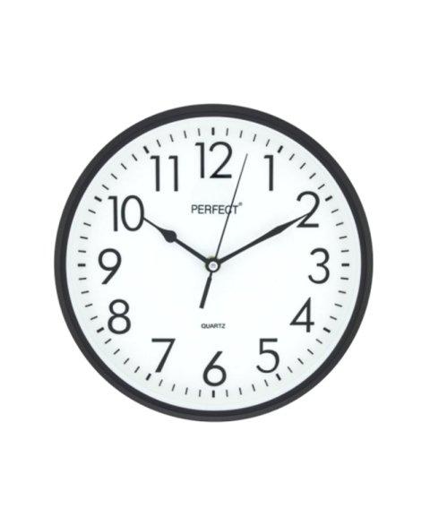 PERFECT Wall clock...