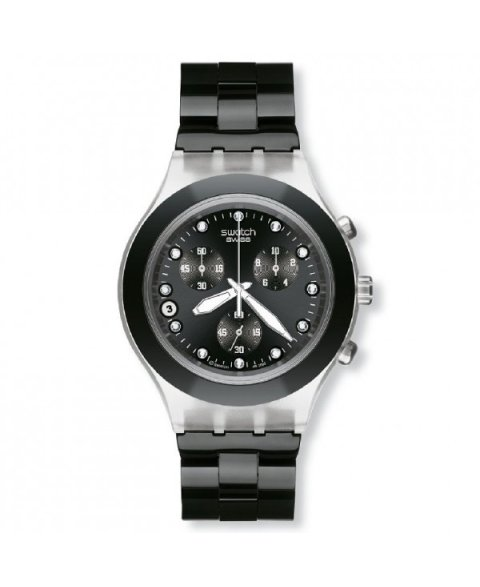 Swatch SVCK4035G