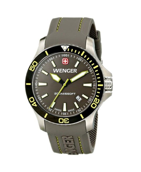 WENGER SEAFORCE 3H 01.0641.110