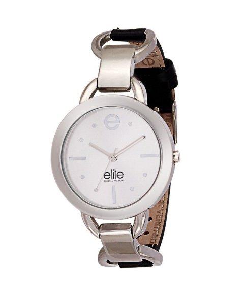 ELITE E54162-204