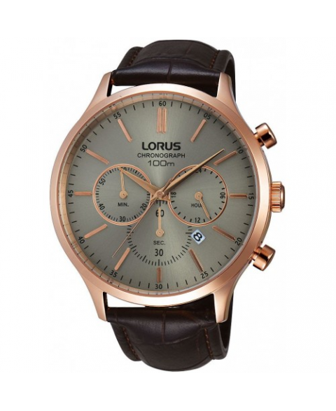LORUS RT386EX-9