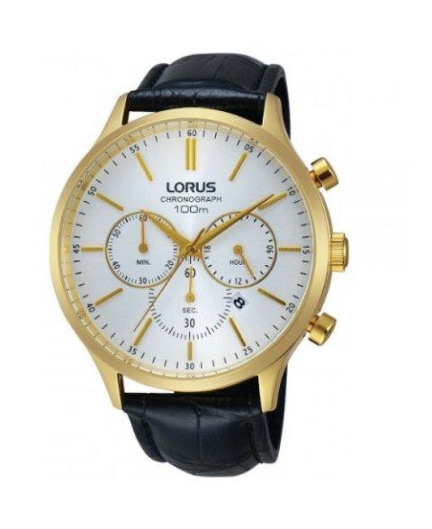LORUS RT388EX-9
