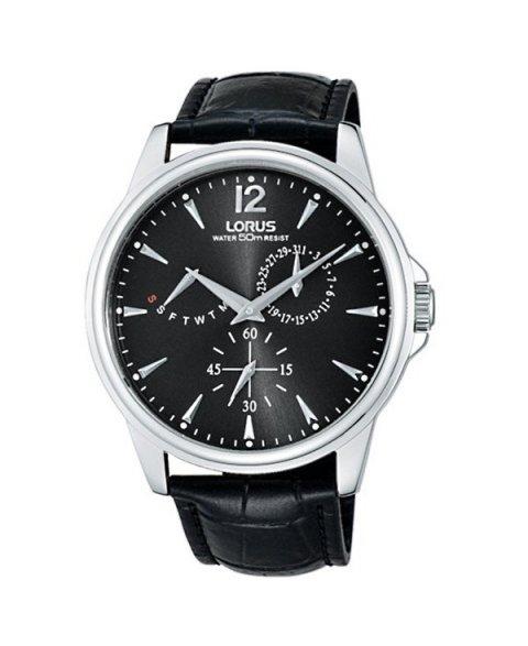 LORUS RP863AX-9