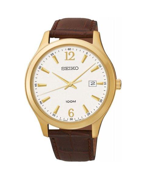 Seiko SUR056P1