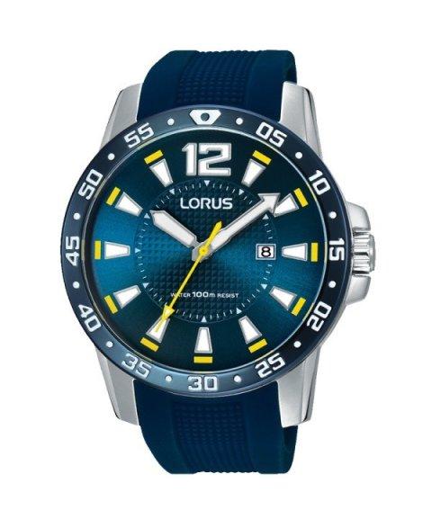 LORUS RH935FX-9