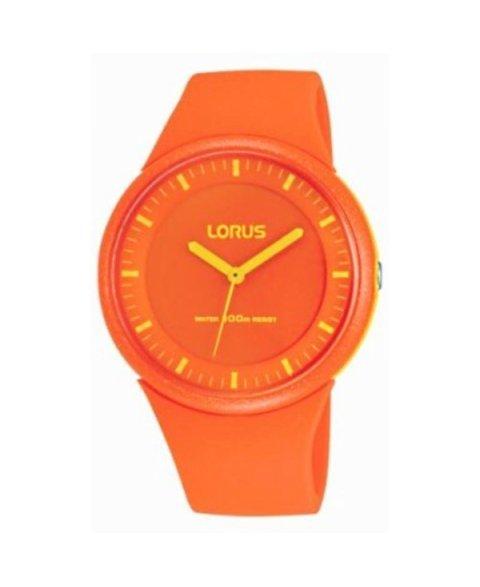 LORUS RRX99DX-9