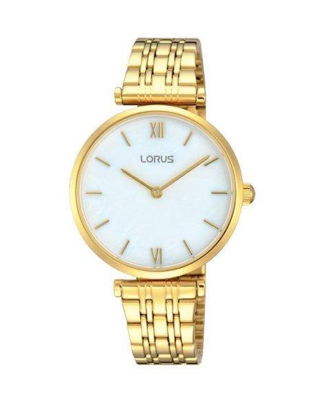 LORUS RRW92EX-9