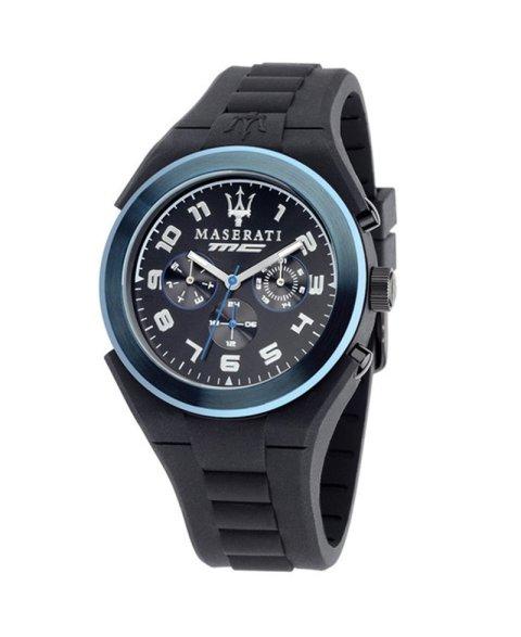 Maserati R8851115007