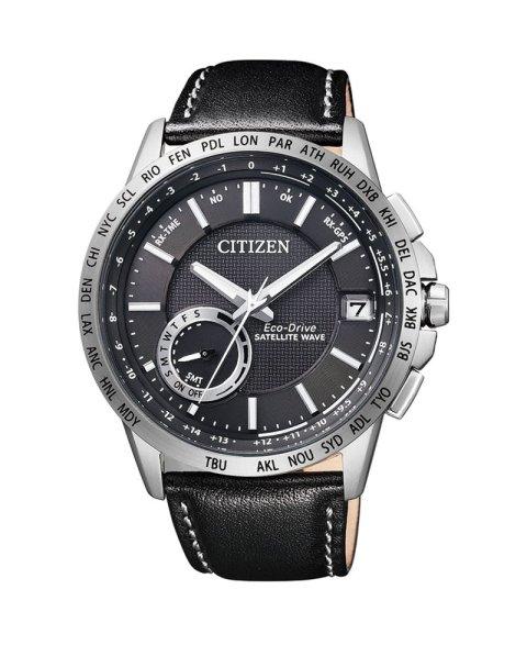 Citizen CC3000-03E