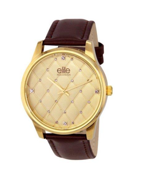 ELITE E54432G-102