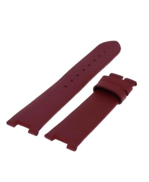 Watch Strap SLAZENGER SL.1088.06.N. red