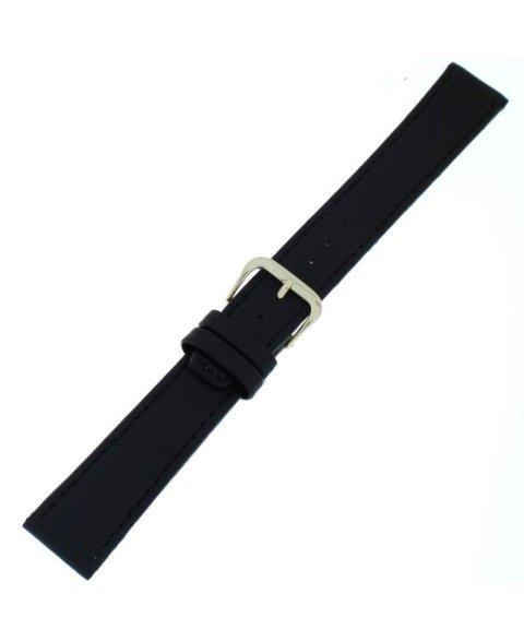 Watch Strap OSIN PA11.01.18.Y