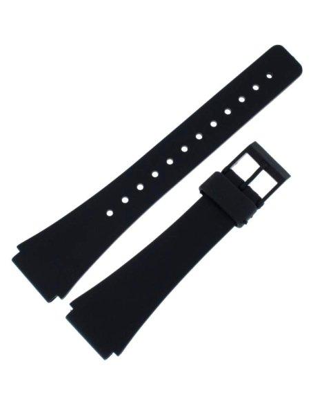 Watch Strap CASIO 00041605