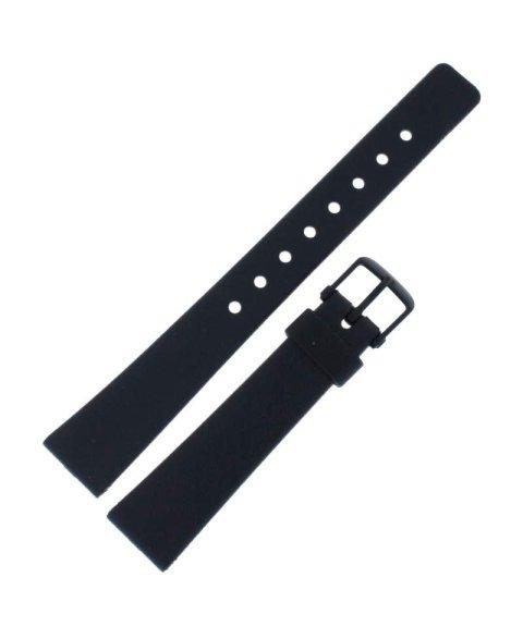 Watch Strap CASIO 00041592