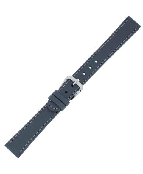 Watch Strap OSIN PA40.07.14.W