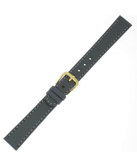 Watch Strap OSIN PA40.07.14.Y
