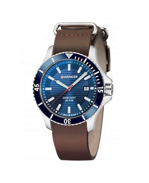 WENGER SEAFORCE 01.0641.121