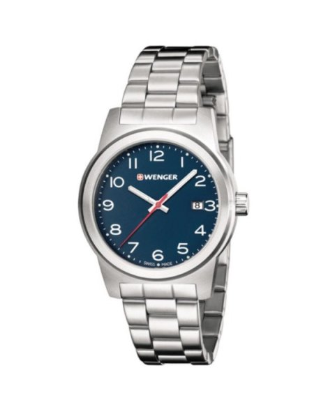 WENGER FIELD CLASSIC 01.0441.153