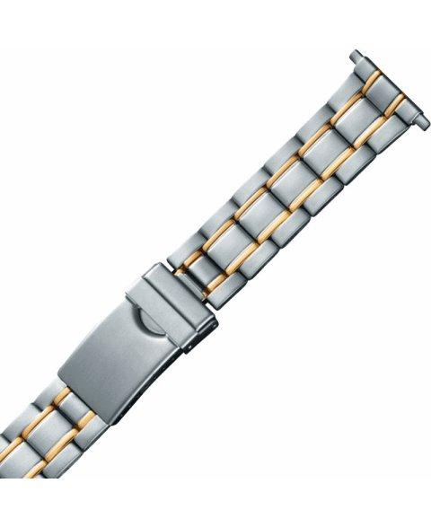 Bracelet CONDOR DD208 P