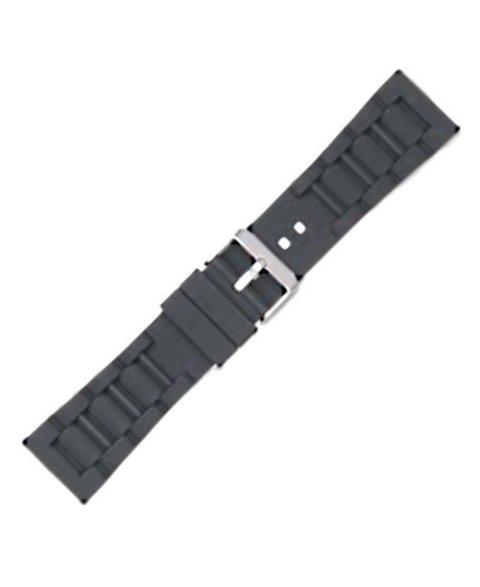 Watch Strap CONDOR SL.104.01.26