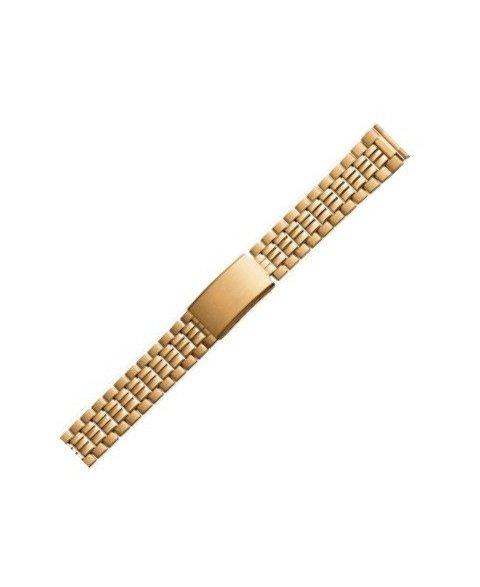 Bracelet CONDOR FB107