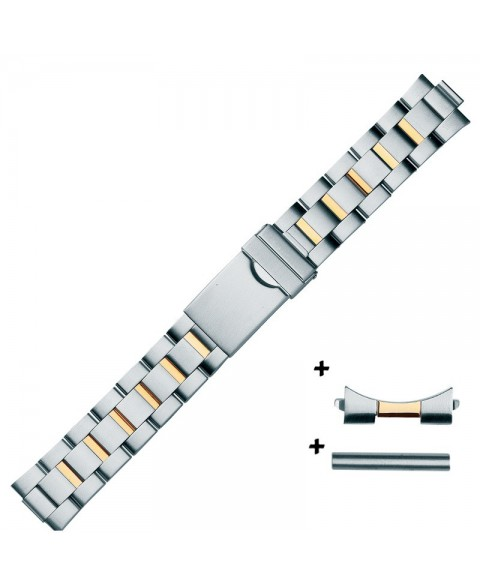 Bracelet CONDOR DD219