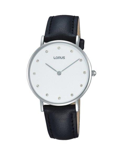 LORUS RM201AX-9
