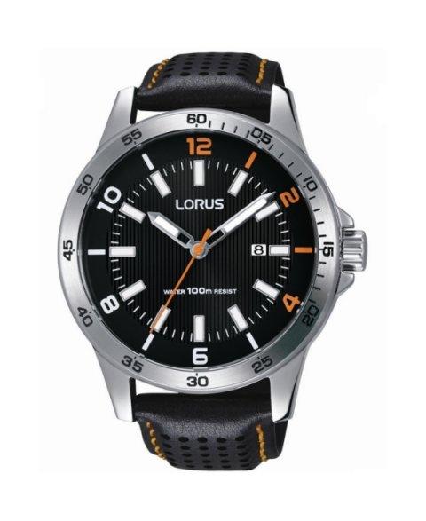 LORUS RH921GX-9
