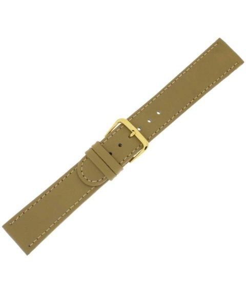 Watch Strap OSIN PA40.00.20.W