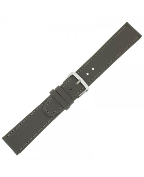 Watch Strap OSIN PA40.B5.20.W