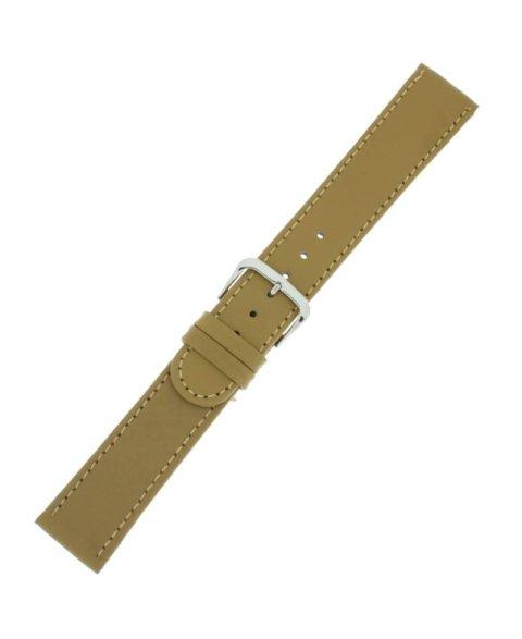 Watch Strap OSIN PA40.00.22.W