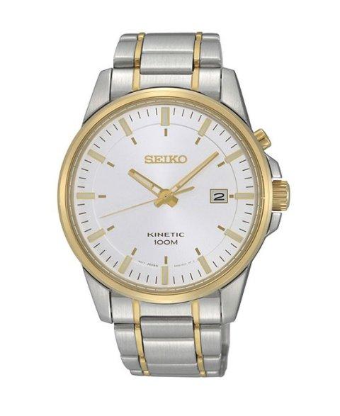 Seiko SKA530P1