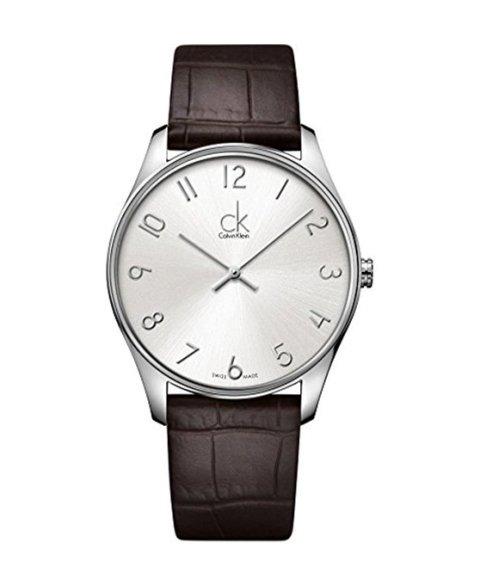 Calvin Klein K4D211G6