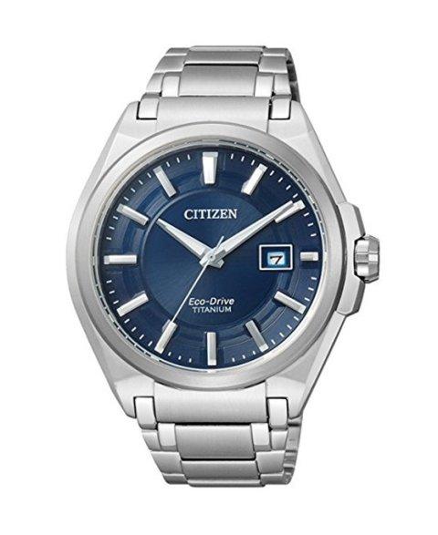 Citizen BM6930-57M