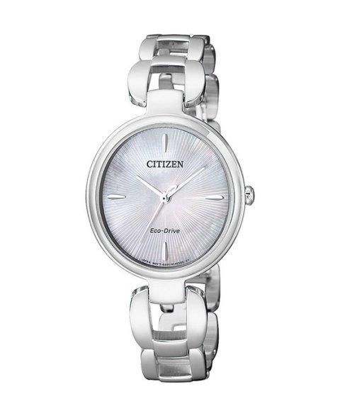 Citizen EM0420-89D