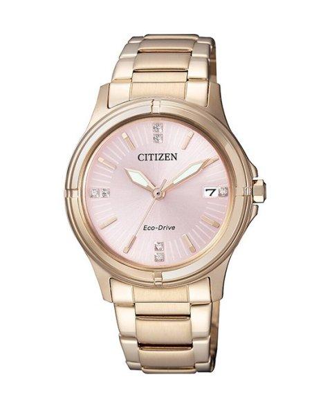 Citizen FE6053-57W