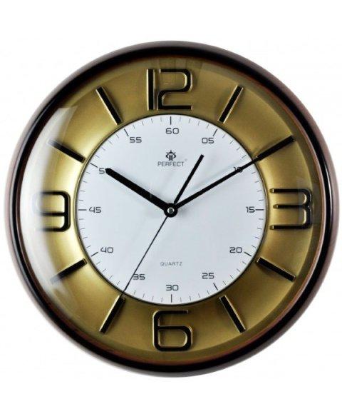 Clock PERFECT FX-831/A