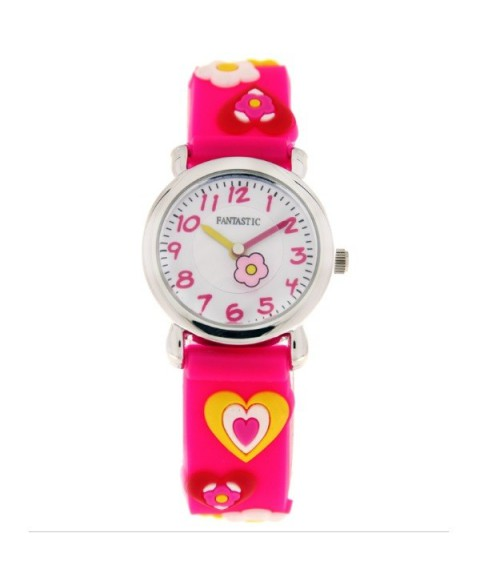 FANTASTIC FNT-S501 Children's Watches